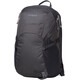 Bergans Vestmarka Backpack Graphite